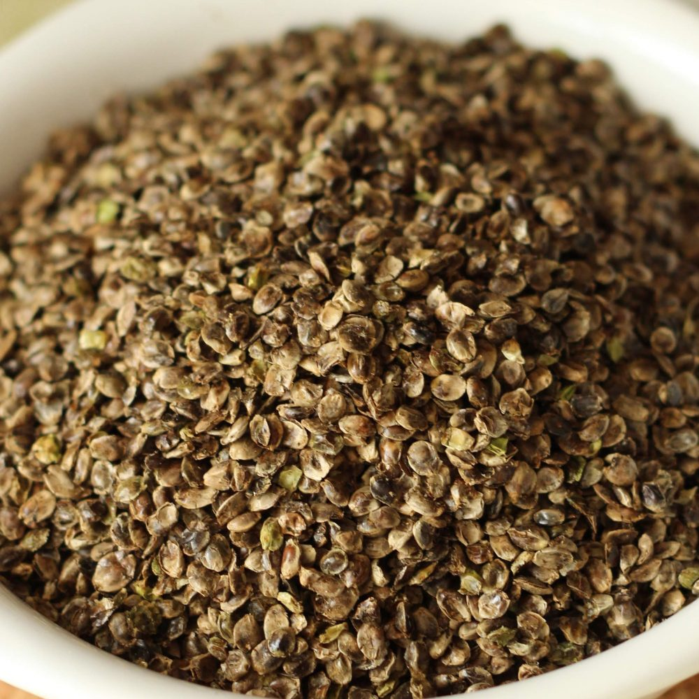 Семена конопли жмых ядовитая конопля