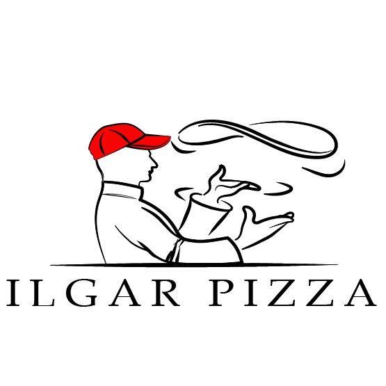 отзыв Ильгар-пицца